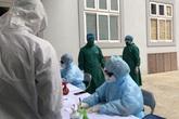 Hải Phòng: Điều chỉnh cách phục vụ bệnh nhân để tránh lây nhiễm COVID-19