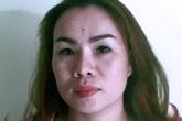 Người phụ nữ Hà Nội khiến 22 người sập bẫy, mất tiền tỷ
