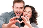 Hôn nhân đổ vỡ không phải vì thiếu tình yêu mà là thiếu tình bạn
