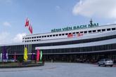 Bệnh viện lớn nhất cả nước có Chủ tịch Hội đồng quản lý