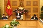 Việt Nam tăng cường tốc độ ứng phó khi đại dịch COVID-19 phức tạp, xấu đi rất nhanh