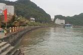 Hải Phòng xử lý nghiêm mọi hành vi kỳ thị, từ chối phục vụ khách du lịch ngoại quốc