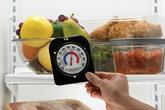 Dùng tủ lạnh thế nào để tiết kiệm điện