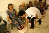 Cơ hội và thách thức từ xu hướng già hóa dân số nhanh ở Việt Nam