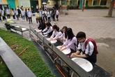Thanh Hóa: Không tổ chức đi tham quan, du lịch, dã ngoại … cho học sinh, giáo viên