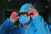 Hà Nội chính thức có thêm người mắc COVID-19 ở Hoài Đức, Việt Nam có 789 ca