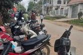 Yên Bái: Hai vợ chồng nữ giáo viên chết bí ẩn tại nhà riêng