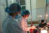Hải Phòng thêm 27 trường hợp âm tính với COVID-1, chưa ghi nhận ca dương tính nào