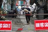 Báo Đức: Việt Nam đã phản ứng rất nhanh và quyết liệt trong phòng chống COVID-19