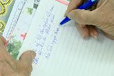 Những bác sĩ về hưu viết đơn tình nguyện tham gia phòng chống COVID-19