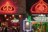 Đề nghị chủ quán bar Budhha - nơi phát hiện nhiều ca COVID-19 không sử dụng hình ảnh tôn giáo gây phản cảm