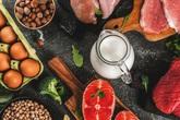 Những dưỡng chất mà bạn dễ bị thiếu hụt mỗi ngày và biện pháp khắc phục
