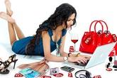 Đã bực vì vợ 'nghiện' mua hàng online trong những ngày phòng dịch tại nhà, người chồng càng không thể bình tĩnh khi bóc món đồ vợ đặt mua ra xem
