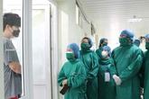 Hải Phòng rà soát các trường hợp từ BV Bạch Mai về để giám sát y tế