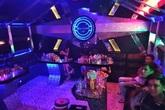Hải Phòng: Bất chấp lệnh cấm, quán karaoke vẫn hoạt động trong dịch COVID-19