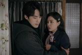 Cặp đôi 'Hạ cánh nơi anh' tái hợp trong phim mới