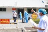 25 bệnh nhân COVID-19 ở Việt Nam đang điều trị ở đâu?