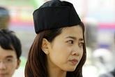 Đóng phim từ năm 8 tuổi, Mai Phương gây ấn tượng qua nhiều bộ phim nổi tiếng