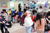 13.949 người Việt đang được theo dõi sức khỏe, cách ly là phương pháp tốt nhất để phòng chống dịch COVID-19