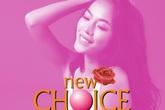 Ra mắt Ứng dụng Tránh thai Newchoice: Vì Hạnh phúc và Sức khỏe phụ nữ Việt