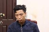 Bắc Ninh: Khởi tố kẻ sát hại tài xế xe ôm, cướp tài sản