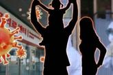 Hàn Quốc: Cả gia đình tái nhiễm COVID-19 sau 10 ngày bình phục