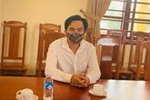 Xuyên tạc dịch COVID-19 trên Facebook, thầy giáo ở Hà Tĩnh bị phạt 10 triệu đồng