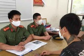 Tung tin hút thuốc lá điện tử chống được COVID-19, nam thanh niên bị phạt 12,5 triệu đồng