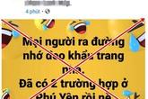 """Từ tháng 4/2020: Tung tin đồn câu """"like"""", trả lương không đúng hạn bị phạt nặng"""