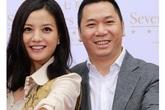 Con trai riêng của chồng Triệu Vy có động thái bất ngờ, tiết lộ phần nào tình trạng hôn nhân giữa bố và mẹ kế?
