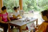 Yên Bái: Kết quả từ nỗ lực 10 năm thực hiện Chiến lược Dân số và Sức khỏe sinh sản