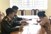 Xử phạt 10 triệu đồng với  cô gái ở Hà Tĩnh đăng sai sự thật về COVID-19 trên Facebook