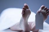 Điều tra nguyên nhân nam thanh niên ở Hà Nội tử vong loã thể