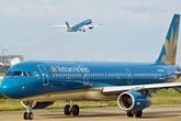 Điều tra khẩn người tiếp xúc, đi cùng hành khách Nhật mắc COVID-19 trên chuyến bay Vietnam Airlines