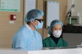 Quản lý chặt khẩu trang phòng bệnh trong cơ sở khám chữa bệnh
