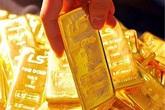 Giá vàng hôm nay 6/3: Tăng mạnh cả trong nước lẫn thế giới