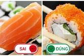 8 món mà những đầu bếp nổi tiếng thế giới khuyên không nên ăn ở nhà hàng