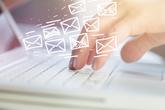 Cách nhận biết email gửi đi đã được đọc hay chưa
