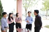 Hà Tĩnh: Rà soát người đi nước ngoài về Việt Nam từ ngày 23/2/2020 đến nay