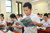 Bộ Giáo dục và Đào tạo công bố nội dung tinh giản chương trình các cấp học