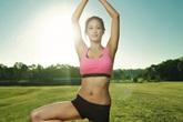 30 phút tập thể dục mỗi ngày giúp chị em có được làn da như ý