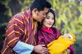 Nghe lý do khiến người Bhutan hạnh phúc nhất thế giới bạn sẽ cực bất ngờ bởi lý do thứ 1 là điều mà rất nhiều người Việt đang phạm phải