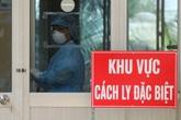 Lịch trình chi tiết của 2 người phụ nữ ở Hạ Lôi mới phát hiện mắc COVID-19, Việt Nam có 260 ca nhiễm