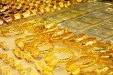 Dự báo giá vàng sẽ tăng mạnh, chọc thủng đỉnh trong tuần mới