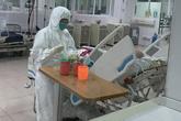 """Thị trưởng 40 thành phố trên thế giới """"học hỏi"""" kinh nghiệm phòng, chống dịch COVID-19 của Việt Nam"""