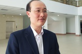 Rà soát 339 người ở Thái Nguyên liên quan đến công nhân Samsung mắc COVID-19