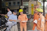 Bộ Công thương trình phương án giảm giá điện trong 3 tháng