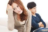 Chưa kịp hí hửng mua được chiếc máy tính cho con học trực tuyến, vợ chồng cãi nhau nảy lửa vì lý do phía sau