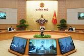 Thủ tướng: Lãnh đạo địa phương quyết định đóng cửa cơ sở kinh doanh chưa cần thiết