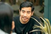 Chồng cũ Ngọc Lan, diễn viên Thanh Bình: 'Chiếc xe Ben oan nghiệt đã cướp mất mẹ của tôi'